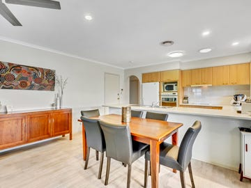 3/25 Osterley St, Carina Heights, Qld 4152