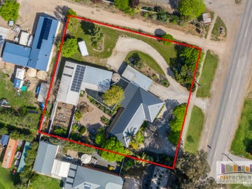 33 Monsants Road, Maiden Gully, Vic 3551