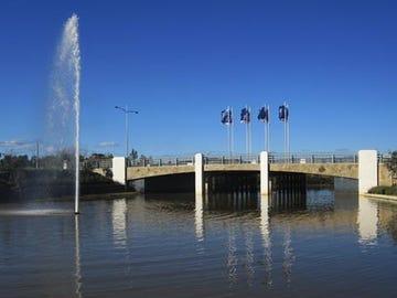 Lot 1226, BLUE LAKE DRIVE, Wallan, Vic 3756