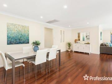 11 Parkwood Drive, Menai, NSW 2234