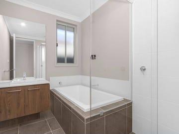 14 (Lot 4125) Leppington House Drive, Denham Court, NSW 2565