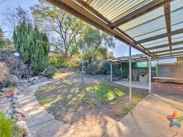 123 Denne Street, Tamworth, NSW 2340