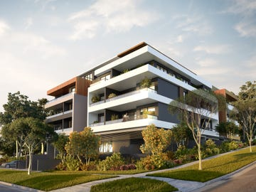 33-35 Cliff Road, Epping, NSW 2121
