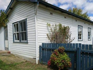 21 Kurrajong Street, Captains Flat, NSW 2623