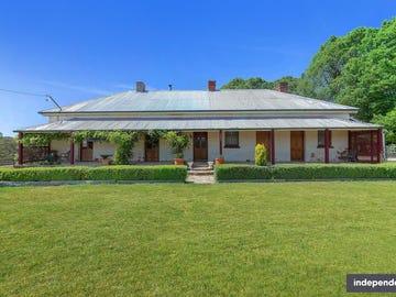 142 Bowning Road, Bowning, NSW 2582