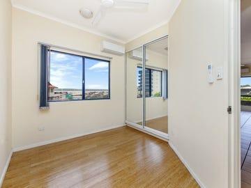 12/4 McMinn Street, Darwin City, NT 0800