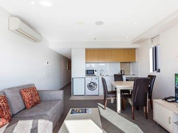 1001/10 Balfours Way, Adelaide, SA 5000