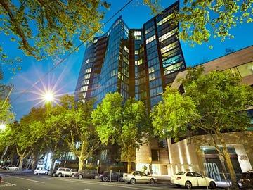 704/279 Wellington Parade South, East Melbourne, Vic 3002