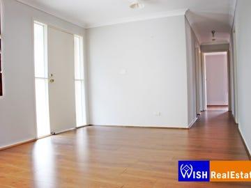 7  Bunbinla Avenue, Mount Riverview, NSW 2774