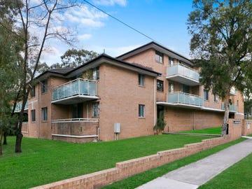 14/32 Sherwood Road, Merrylands, NSW 2160