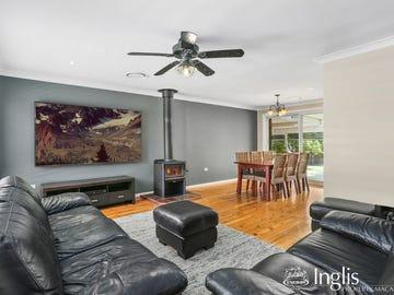 74 Woodland Crescent, Narellan, NSW 2567