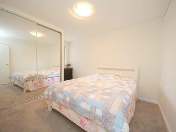 301B/4-6 French Avenue, Bankstown, NSW 2200