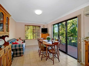 82 Ulundri Drive, Castle Hill, NSW 2154