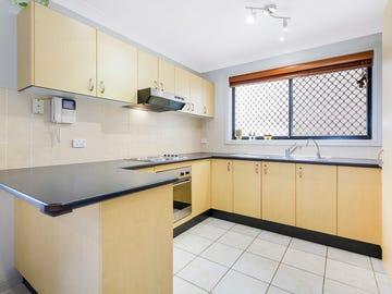 73a Buckingham Street, Canley Heights, NSW 2166