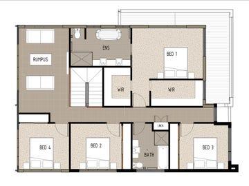 Lot 81 Yerling Street, Heathwood, Qld 4110