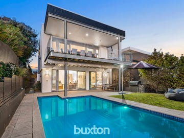 406 Beach Road, Beaumaris, Vic 3193