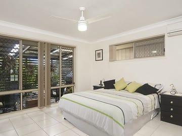 15 Sovereign Street, Iluka, NSW 2466