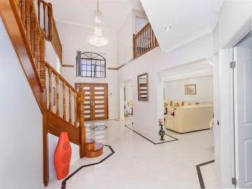29 Grantham Rd, Seven Hills, NSW 2147