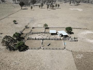 Kia Ora Aggregation (UNDER OFFER), Bendemeer, NSW 2355