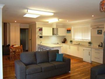 55 Catlett Avenue, North Rocks, NSW 2151