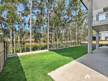 27 Monterey Circuit, Brookwater, Qld 4300