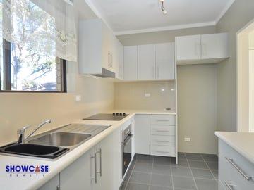8/31-39 Adderton Rd, Telopea, NSW 2117