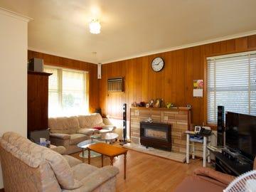 13 Hereford Street, Wodonga, Vic 3690