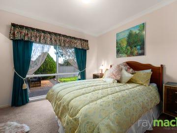 31 Johnston Road, West Albury, NSW 2640