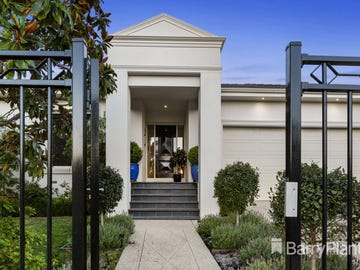 53 Rutland Avenue, Mount Eliza, Vic 3930