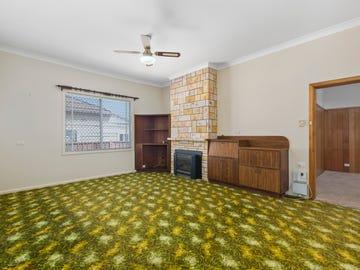 10 John St, Woonona, NSW 2517