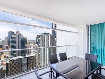 3504/151 George Street, Brisbane City, Qld 4000