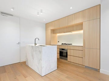 307/78 Doncaster Road, Balwyn North, Vic 3104