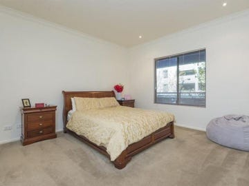 6/118 Royal Street, East Perth, WA 6004