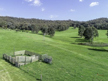 260 Cemetery Lane, King Valley, Vic 3678