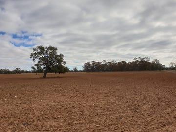 WILGAMAR, Collie, NSW 2827