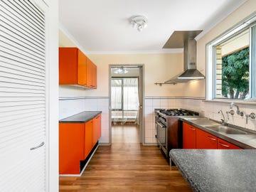 16 Kenihans Road, Reynella East, SA 5161