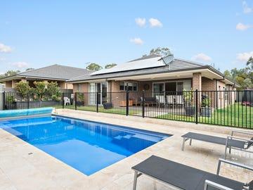 26 Watercress Street, Claremont Meadows, NSW 2747