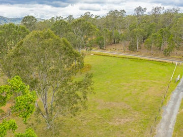LOT 1 Shadbolt Road, Mothar Mountain, Qld 4570