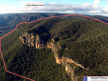 28 Pulpit Hill Road, Katoomba, NSW 2780
