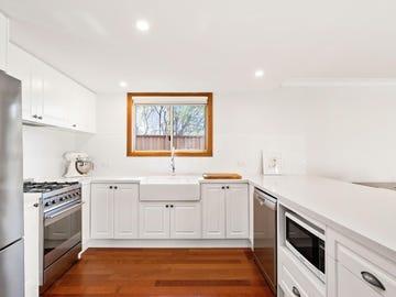 10d Bell Street, Panania, NSW 2213