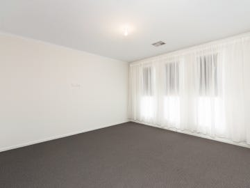 38 Garwood Court, Strathalbyn, SA 5255