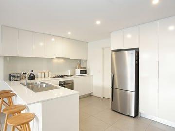 Unit 1/50-52 Lawrence Street, Peakhurst, NSW 2210