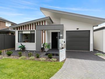 108 Tunbridge Glade, Marsden Park, NSW 2765