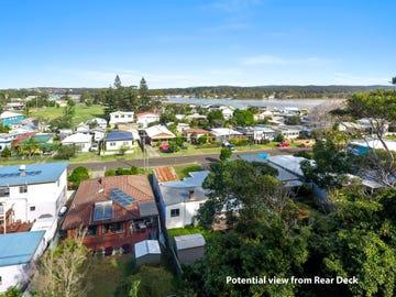 102 Canberra Crescent, Burrill Lake, NSW 2539