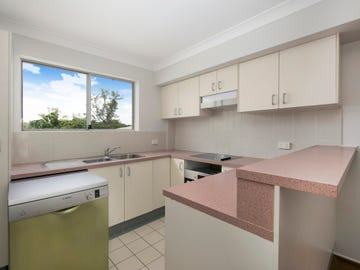 101 Gray Road, West End, Qld 4101