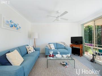 1 & 2/15 Coral Street, Fingal Bay, NSW 2315
