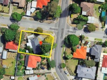 34 Hosken Street, Springvale South, Vic 3172