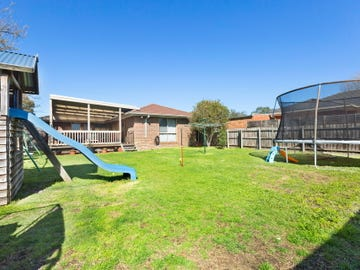 20 Fellowes Street, Seaford, Vic 3198