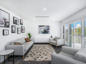 15 Wanganui Road, Kirrawee, NSW 2232