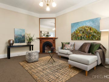12/243 Beaconsfield Parade, Middle Park, Vic 3206